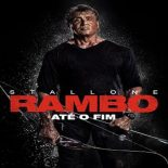 Rambo 5: Até o Fim Torrent (2019) Dublado / Dual Áudio BluRay 720p e 1080p – Download