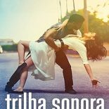 Trilha Sonora 1ª Temporada Completa Torrent (2019) Dual Áudio 5.1 WEB-DL 720p Download