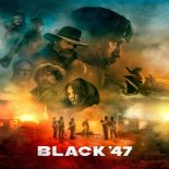 Black '47 Torrent (2020) Dual Áudio 5.1 BluRay 720p e 1080p Dublado Download