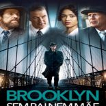 Brooklyn: Sem Pai Nem Mãe Torrent (2020) Dual Áudio 5.1 WEB-DL 720p e 1080p Dublado Download