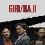 Giri/Haji 1ª Temporada Completa Torrent (2020) Dual Áudio 5.1 WEB-DL 720p Download