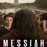 Messiah 1ª Temporada Completa Torrent (2020) Dual Áudio 5.1 / Dublado WEB-DL 720p Download