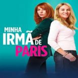 Minha Irmã de Paris Torrent (2020) Dual Áudio WEB-DL 720p e 1080p Dublado Download