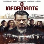 Informante Torrent (2020) Legendado BluRay 1080p – Download