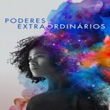 Poderes Extraordinários Torrent (2020) Dual Áudio 5.1 BluRay 720p e 1080p Dublado Download