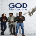 God Friended Me 1ª Temporada Torrent (2018) Dual Áudio WEB-DL 720p Download