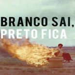 Branco Sai, Preto Fica Torrent (2015) Nacional WEB-DL 1080p Download