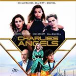 As Panteras Torrent (2020) Dual Áudio 5.1 WEB-DL 720p e 1080p e 4K Dublado Download