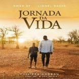 Jornada da Vida Torrent (2020) Dual Áudio / Dublado WEB-DL 1080p – Download