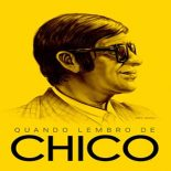 Quando Lembro de Chico Torrent (2018) Nacional WEB-DL 1080p Download