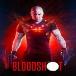 Bloodshot Torrent (2020) WEB-DL Legendado 1080p – Download