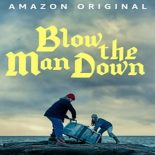 Blow the Man Down Torrent (2020) Dual Áudio 5.1 WEB-DL 720p Download