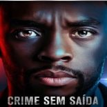 Crime Sem Saída Torrent (2020) Dual Áudio 5.1 BluRay 720p e 1080p e 4K Dublado Download