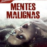 Mentes Malignas Torrent (2020) Dual Áudio 5.1 BluRay 720p e 1080p Dublado Download