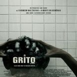 O Grito Torrent (2020) Legendado BluRay 1080p Download