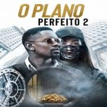 O Plano Perfeito 2 Torrent (2020) Dual Áudio 5.1 BluRay 720p e 1080p Dublado Download