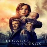 Legado nos Ossos Torrent (2020) Dual Áudio 5.1 / Dublado WEB-DL 1080p – Download