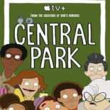 Central Park 1ª Temporada Torrent (2020) Dual Áudio WEB-DL 1080p – Download