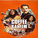 Coffee & Kareem Torrent (2020) Dual Áudio 5.1 WEB-DL 720p, 1080p e 4K 2160p FULL HD Download