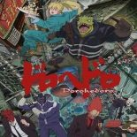 Dorohedoro 1ª Temporada Completa Torrent (2020) Legendado WEB-DL 1080p – Download