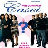 Por Que Eu Me Casei? Torrent (2007) Dual Áudio BluRay 1080p Dublado Download