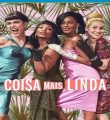 Coisa Mais Linda 2ª Temporada Completa Torrent (2020) Nacional WEB-DL 1080p Download