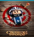 Crossing Swords 1ª Temporada Completa Torrent (2020) Legendado WEB-DL 1080p – Download