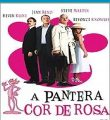 A Pantera Cor de Rosa Torrent (2006) Dublado / Dual Áudio Bluray 720p | 1080p Download