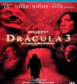 Drácula 3: O Legado Final Torrent (2005) Dublado / Dual Áudio Bluray 720p Download