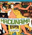 Macunaíma Torrent (1969) Nacional Bluray 720p | 1080p Download