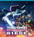 Transformers: War for Cybertron 1ª Temporada Completa Torrent (2020) Dublado / Legendado WEB-DL 720p e 1080p – Download