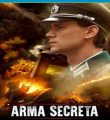 Arma Secreta Torrent (2020) Dual Áudio / Dublado BluRay 720p | 1080p FULL HD – Download