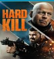 Hard Kill Torrent (2020) Legendado WEB-DL 1080p – Download