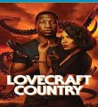 Lovecraft Country 1ª Temporada Torrent (2020) Dual Áudio / Legendado WEB-DL 720p e 1080p – Download