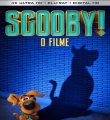 Scooby! – O Filme Torrent (2020) Dual Áudio 5.1 / Dublado BluRay 720p | 1080p | 2160p 4K Download