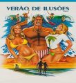 Verão de Ilusões Torrent (1976) Dual Áudio / Dublado BluRay 1080p – Download
