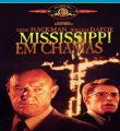 Mississipi em Chamas Torrent (1988) Dual Áudio / Dublado BluRay 1080p – Download