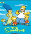 The Simpsons 32ª Temporada Torrent (2020) Dual Áudio / Legendado WEB-DL 720p – Download