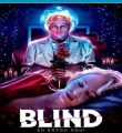 Blind – Eu Estou Aqui Torrent (2020) Dual Áudio 5.1 WEB-DL 1080p Download