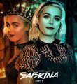 O Mundo Sombrio de Sabrina 4ª Temporada Completa Torrent (2020) Dual Áudio 5.1 / Dublado / Legendado WEB-DL 720p | 1080p – Download