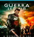 Guerra Sem Fim – A Espada é a Lei Torrent (2020) Dual Áudio 5.1 WEB-DL 1080p Download