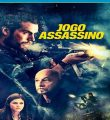 Jogo Assassino Torrent (2020) Dual Áudio / Dublado BluRay 1080p – Download