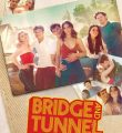 Bridge and Tunnel 1ª Temporada Torrent (2021) Dublado / Legendado WEB-DL 720p | 1080p – Download