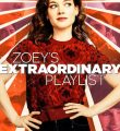 Zoeys Extraordinary Playlist 2ª Temporada Torrent (2021) Dual Áudio / Legendado WEB-DL 720p | 1080p – Download