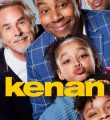 Kenan 1ª Temporada Torrent (2021) Dual Áudio / Legendado WEB-DL 720p | 1080p – Download