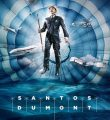 Santos Dumont 1ª Temporada Completa Torrent (2021) Nacional WEB-DL 1080p – Download