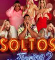 Soltos em Floripa 2ª Temporada Torrent (2021) Nacional WEB-DL 1080p – Download