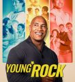 Young Rock 1ª Temporada Torrent (2021) Dual Áudio / Legendado WEB-DL 720p | 1080p – Download