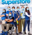 Superstore 6ª Temporada Torrent (2021) Dual Áudio / Legendado WEB-DL 720p | 1080p – Download