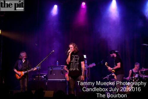Candlebox-Lullwater-Temple Agents – Lincoln NE – 7-20-16